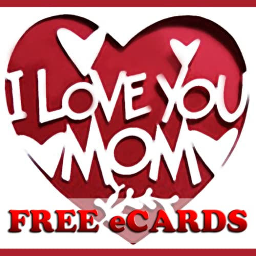 Mothers day eCards Wallpaper