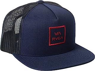 Men's Adjustable Snapback Trucker Hat