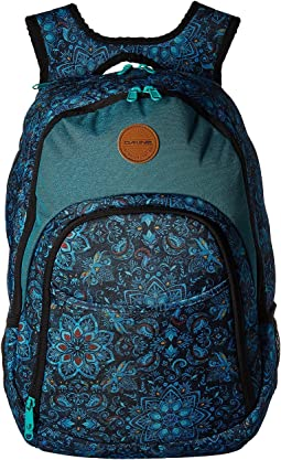 Eve Backpack 28L