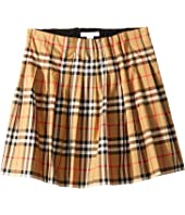 Burberry Kids - Pearl Skirt (Little Kids/Big Kids)