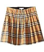 Burberry Kids - Pearl Skirt (Little Kids/Big Kids)