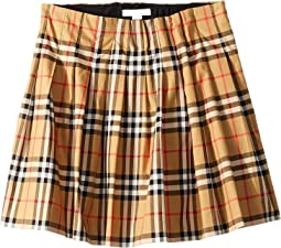 Pearl Skirt (Little Kids/Big Kids)