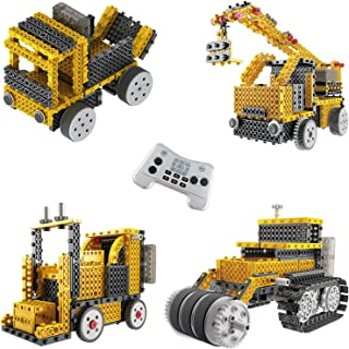Best build my own rc truck Reviews