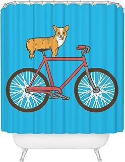 corgi dog gifts