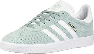 adidas Womens CG4134 Swift Run