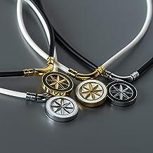 バンデル ヘルスケア 磁気ネックレス アース BANDEL healthcare necklace Earth