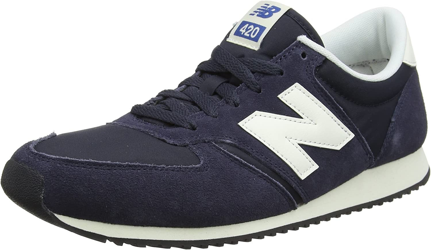 new balance 420 homme 445
