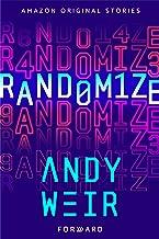 Randomize (Forward collection)