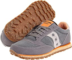 Saucony Originals Jazz Low Pro Vegan
