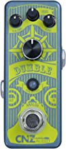 CNZ Audio Dumbled Drive - Guitar Effects Pedal