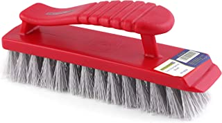 Royalford Cleaning Brush