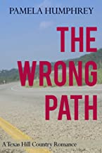 Best the wrong path Reviews