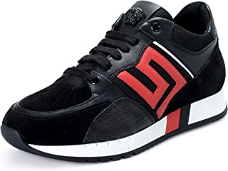 28b929395394a Amazon.com: Versace - Shoes / Contemporary & Designer: Clothing ...