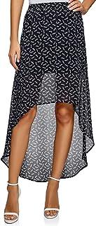 8f67bd89414f7a Amazon.fr : Jupe Asymétrique : Vêtements