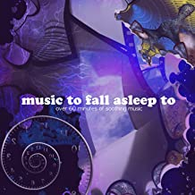 Best music to fall asleep to Reviews