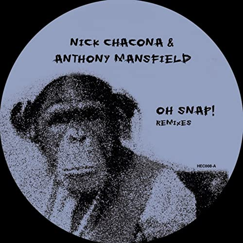 de1fe525aa7 Oh Snap! (Tal M. Klein Remix)  Clean  by Anthony Mansfield Nick ...