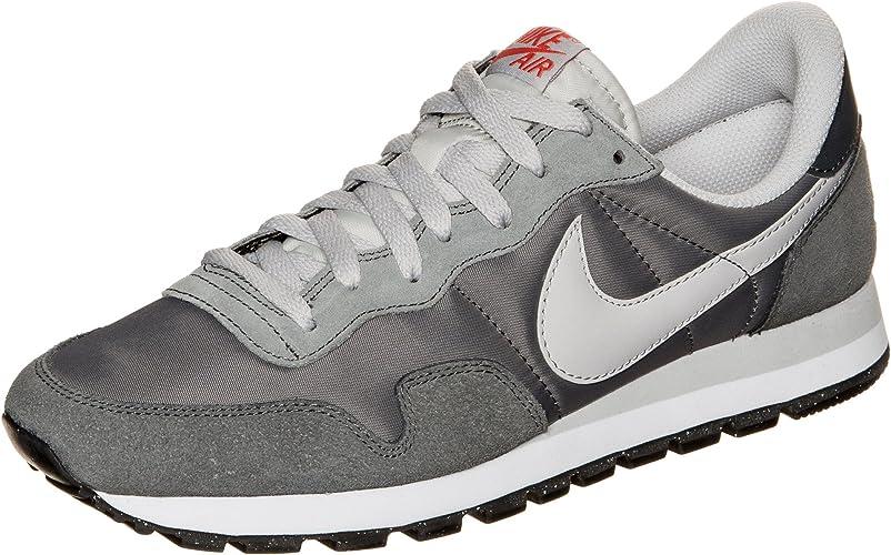 Nike Air Pegasus 83 Chaussures de Sport pour Homme, Cool Grey ...