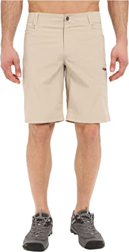 Silver Ridge Stretch™ Shorts