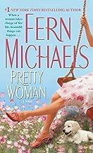 Pretty Woman: A Novel
