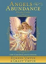 Best angel of abundance oracle cards Reviews