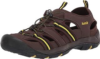 حذاء Kamik Byronbay للرجال
