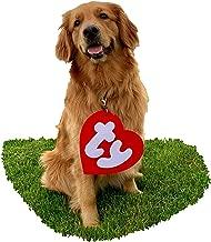 ComfyPup Clip-on Felt Dog Costume Tag