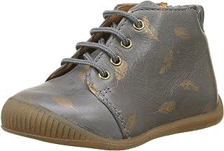 3b8794f6ce373 Amazon.fr   Babybotte - Babybotte   Chaussures premiers pas ...