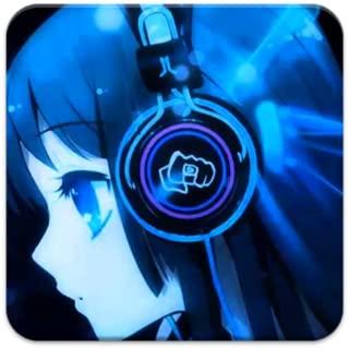 Radio Anime