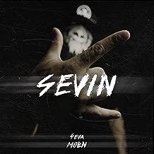 4eva Mobn [Explicit]