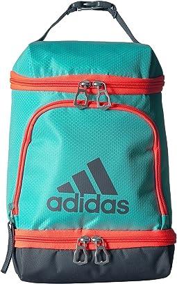 Men s adidas Lunch Bags  b0307b68d9535