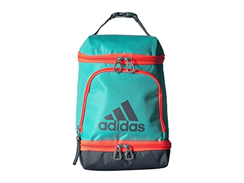 adidas Excel Lunch Bag at 6pm 01d76ab68e5e3