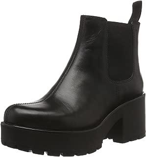 Dioon, Zapatillas de Estar por casa para Mujer