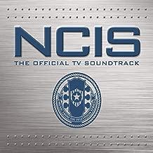 Best numeriklab ncis theme Reviews