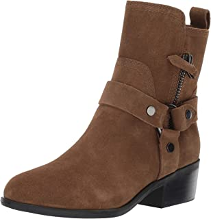 Marc Fisher DALARY womens Motorcycle Boot