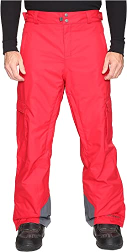 Big & Tall Ridge 2 Run™ II Pant