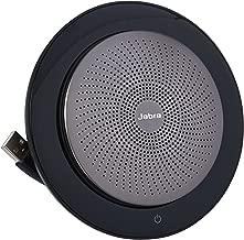 Jabra Speak 710 UC Wireless Bluetooth Speaker for Softphone and Mobile Phone – Easy..