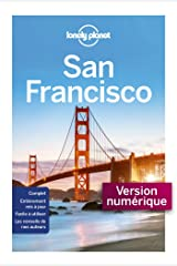 San Francisco Cityguide 1 (City guide) (French Edition) Kindle Edition