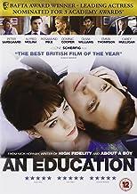 An Education 2009
