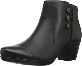 Emslie Monet Women's Boot