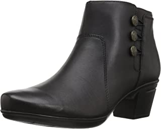 Women's Emslie Monet Ankle Bootie