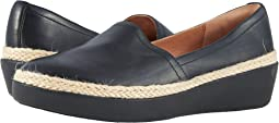 FitFlop - Casa Loafers