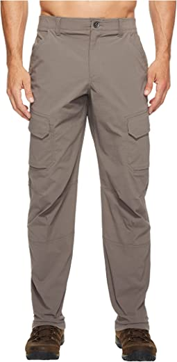 UA Fish Hunter Cargo Pants