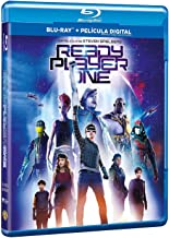 Ready Player One,