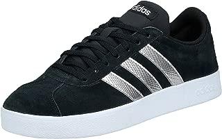 adidas VL Court Women's Sneakers