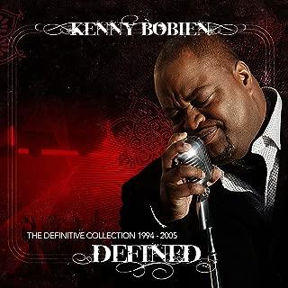Best kenny bobien you gave me love Reviews