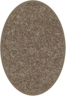 Best 3x5 oval area rugs Reviews