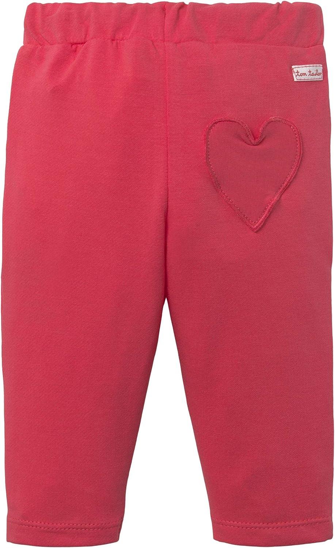 TOM TAILOR Baby/_Girls Jogginghose Trouser