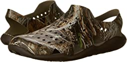 Swiftwater Wave Realtree Max-5