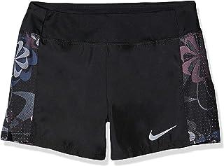 Nike Girls' Dri-FIT