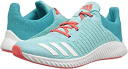 adidas Kids - FortaRun K (Little Kid/Big Kid)